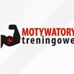 Motywatory treningowe – nowy dział !