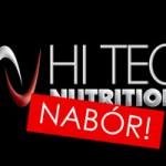 Przetestuj suple Hitec Nutrition (7.000zł)