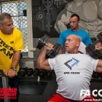 FA Xtreme Team – 25-26.01.2014 – Zdjęcia