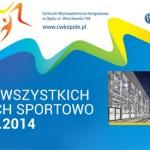 SFD.pl Partnerem Strategicznym Opole Sport Fair
