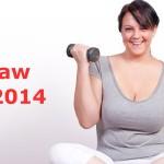 Nadmierna masa ciała – całościowe podejście do klienta w pracy trenera osobistego i instruktora fitness