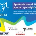 Mamy przyjemność zaprosić Państwa do udziału w wydarzeniu OPOLE SPORT FAIR