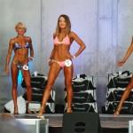 Fitness Authority Challenge – Opole 2014 – Wyniki i relacja