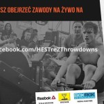 HESTreZ Throwdowns