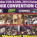 Phoenix Pro 2014