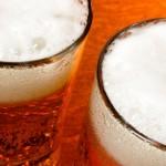 Czy picie piwa przeszkadza w odchudzaniu?