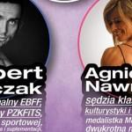 """Bikini Fitness Seminar – Edycja II """"rozszerzona"""""""