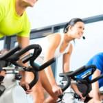 EPOC: dla maksymalnej redukcji tkanki tłuszczowej.