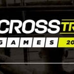 CROSSTREC GAMES 2015 podczas SPORT & FITNESS DAYS