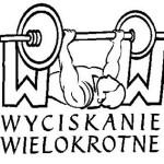 Mistrzostwa Polski w WW – 26-27.09.2015r. Tychy