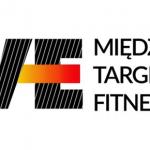 Druga edycja Targów FIWE – Międzynarodowych Targów Branży Fitness & Wellness