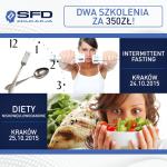 SFD EDUKACJA: Szkolenia z Tadeuszem Sowińskim