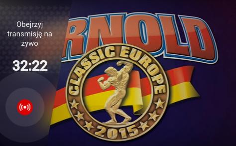 FireShot Capture 42 - Arnold Classic Europe 2015 - Forum SFD_ - http___www.sfd.pl_Arnold_Classic_E