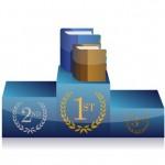 Poznaj Encyklopedię Suplementów SFD