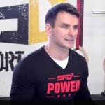Węglowodany przed treningiem – co na to dietetyk SFD?