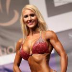 Przygotowania do zawodów: Marta Kwiatkowska