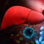 Ostropest plamisty – cenny dodatek do zdrowej diety