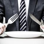 Odżywianie męskim okiem – najpopularniejsze stereotypy żywieniowe