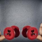 Jak zbudować masę? 10 przykazań dla ektomorfików – CZ. II