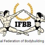 Zasady rywalizacji w nowej kategorii dla mężczyzn – classic physique