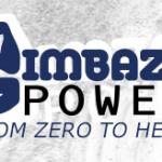 Gimbaza Power czyli SFD dla najmłodszych