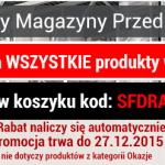 Wietrzenie magazynów SKlepu sfd