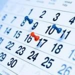 Wstępny Kalendarz imprez PZKFiTS 2016