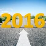 Kto ma szanse na sukces w nowym roku?