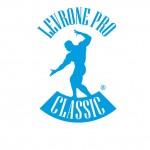 Levrone Pro Classic – Pierwsze zawody PRO w POLSCE