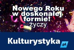 kafelek_small_kulturystyka