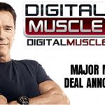 Zapowiedź transmisji z Arnold Classic 2016