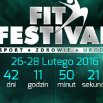 fit-festival 2016