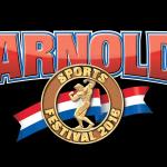 Arnold Classic 2016 już za 4 tygodnie