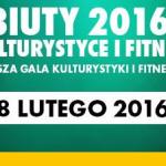 DEBIUTY PZKFITS 2016 – WYNIKI