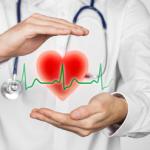 Sterydy anaboliczno-androgenne, a zawały i stan zapalny