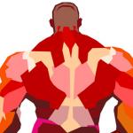 Testosteron w górę: PH i suplementy, boostery testosteronu? Cz.I