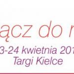 Multisportowe święto na Targach Kielce – FIT WEEKEND
