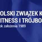 MISTRZOSTWA POLSKI W FITNESS 2016  BIAŁYSTOK: WYNIKI