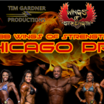 Chicago Pro 2016