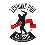 Levrone Pro Classic 18.02.2017 GDAŃSK
