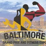 Baltimore Grand Prix 2016