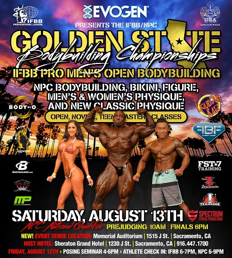 goldenstate_flyer-921x1024