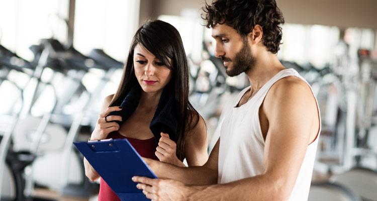 plan-treningowy-artykul