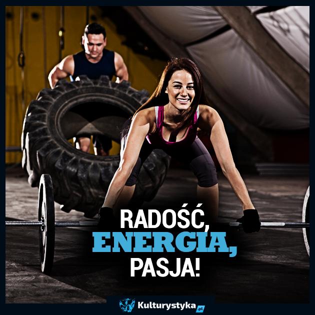 radosc-energia