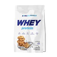 whey-protein-allnutrition
