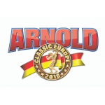 UCZESTNICTWO W ARNOLD CLASSIC EUROPE