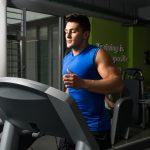Co jest lepsze dla redukcji: aeroby, trening siłowy czy jedno i drugie?