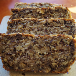 Chleb czystoziarnisty by Malinowa