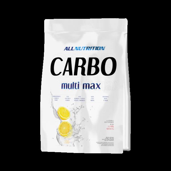 r-carbo1000g_cytryna