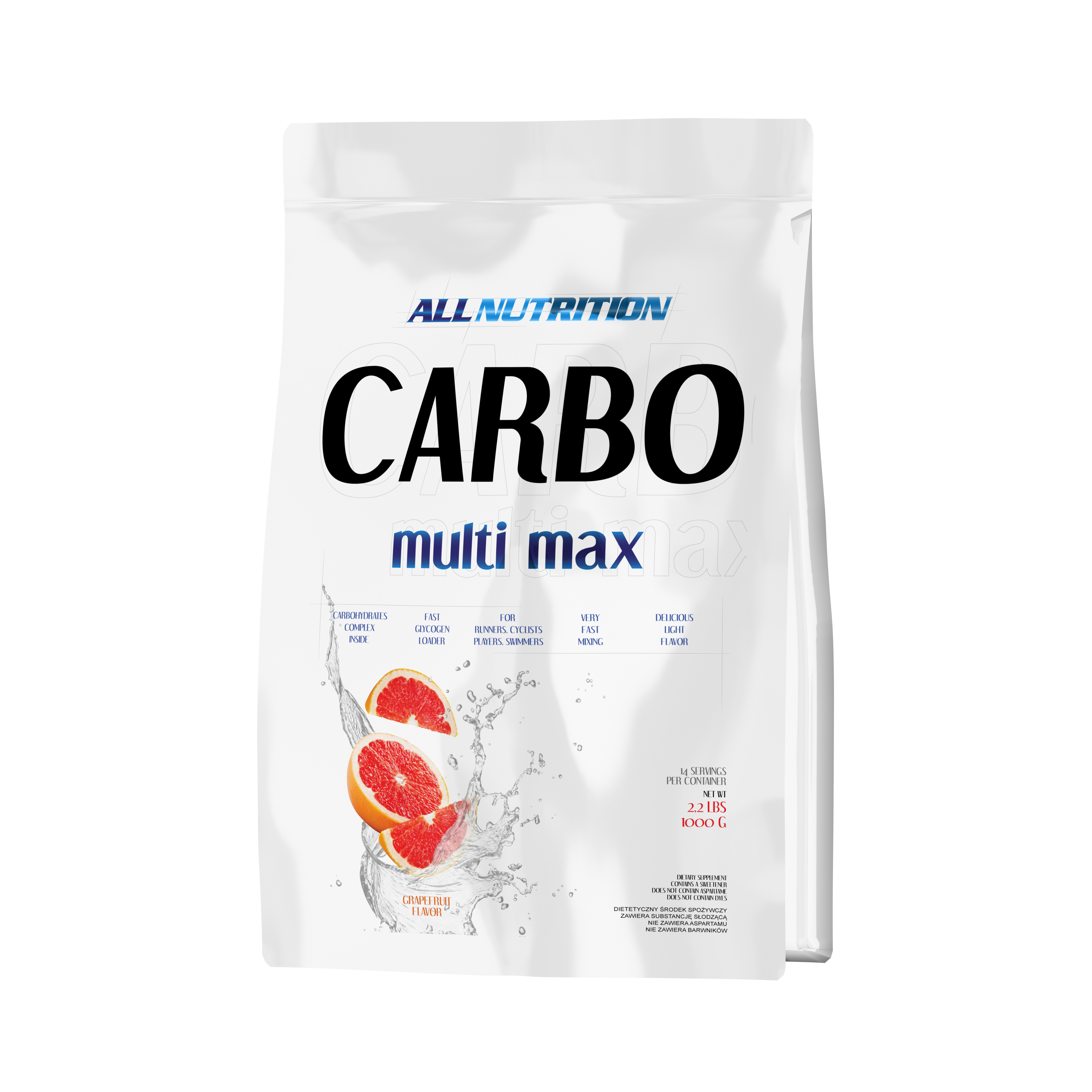 r-carbo1000g_grapefruit_4000x4000